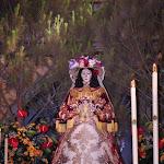 PeregrinacionAdultos2012_068.JPG