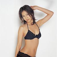 Bomb.TV 2006-05 Misako Yasuda BombTV-ym027.jpg