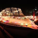 2013 Christmas Boat Parade - 2013-12-07%2B18.51.21.jpg