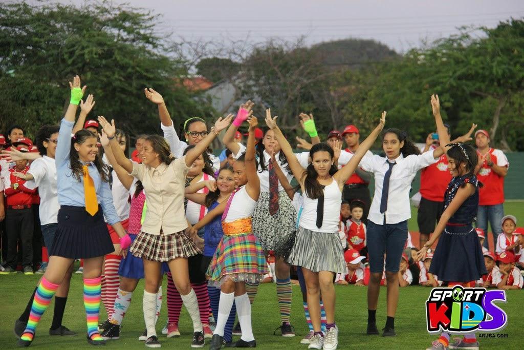 Apertura di wega nan di baseball little league - IMG_1310.JPG