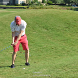 OLGC Golf Tournament 2015 - 175-OLGC-Golf-DFX_7587.jpg