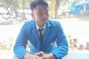 Alumni UKIP Makassar Berharap Tidak Ada Lagi Konflik Sebelum dan Sesudah Pilkades