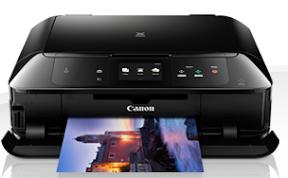 Canon PIXMA  MG7750 Driver,Canon PIXMA  MG7750 Driver Download Windows 10 32bit 64bit Mac OS X