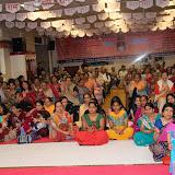 Shree Ram Katha Day 3 - Sita Swayamvar