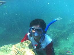 pulau harapan, 5-6 september 2015 skc 036