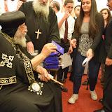 H.H Pope Tawadros II Visit (2nd Album) - DSC_0289%2B%25283%2529.JPG