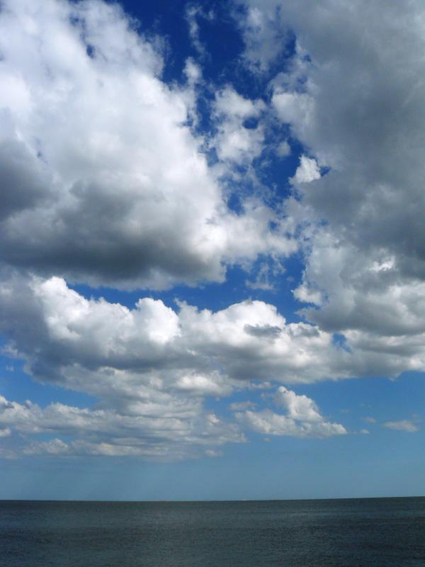 Fotos de Ó Céus de Montevideo - UY. Foto numero 9015730702618282674.