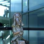 Kedvencek / Kolodko Mihály: Liszt Ferenc – Budapest, XVIII., a Liszt Ferenc Nemzetközi Repülőtér
