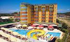Фото 3 Magnolia Hotel