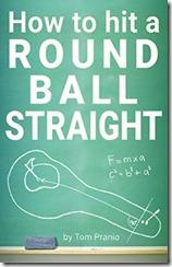 Round Ball Straight