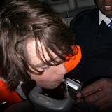 Overgangslooptocht Wilde Vaart 2008 - CIMG1107.JPG
