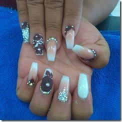 imagenes de uñas decoradas (14)