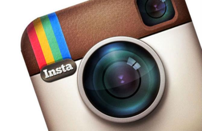 Ứng dụng Instagram đã hỗ trợ ảnh độ phân giải 1080 pixel