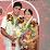 Lakshmi Aji's profile photo