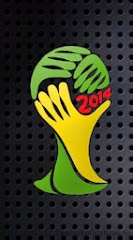 World_Cup_Brazil.jpg