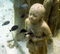 MUSA_Arte_y_vida_Silent_evolution_jason_sculpture