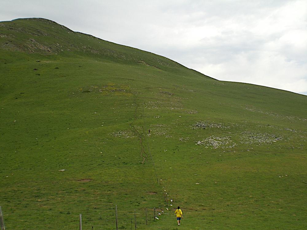 Taga 2006 - CIMG9304.JPG