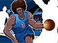 Jogo NBA Spirit