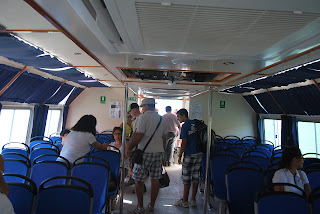 viaje en barco asociacion 078.jpg