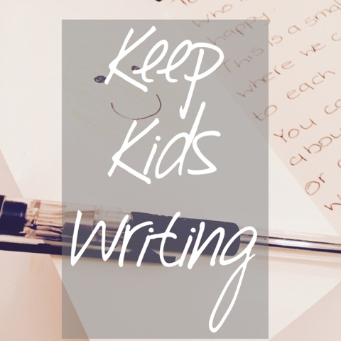 keep-kids-writing