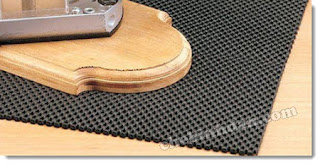 Bench-Mate-Non-Slip-Pad