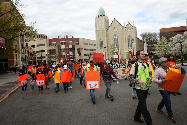 NL- workers memorial day 2015 - IMG_3395.JPG