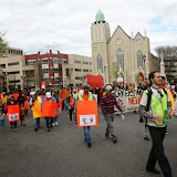 NL- workers memorial day 2015 - IMG_3395.JPG