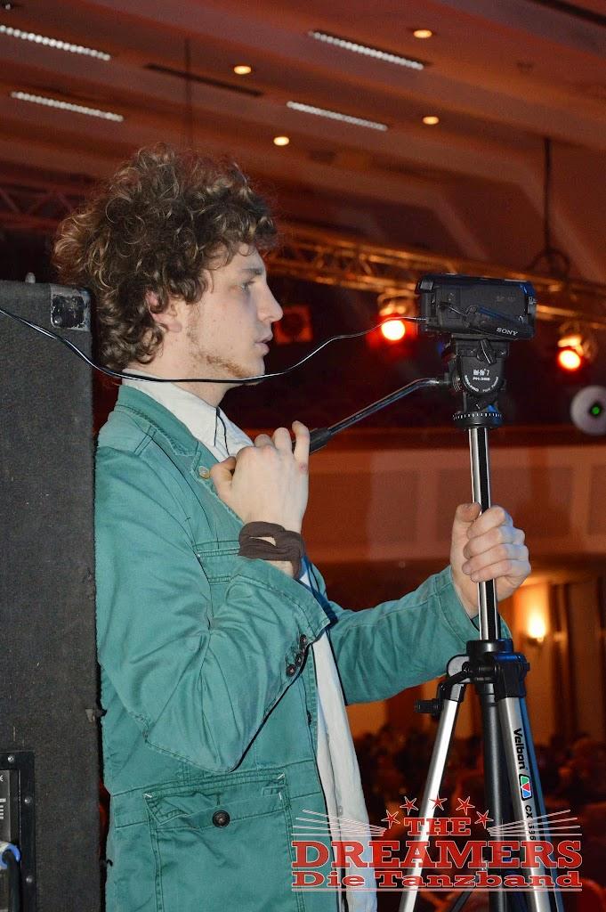 Purkersdorf Dreamers 2015 (18)