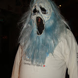 2009 Halloween - halloween%2B004.jpg