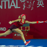 Angelique Kerber - 2015 Prudential Hong Kong Tennis Open -DSC_4168.jpg