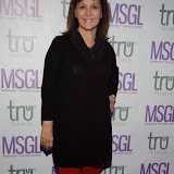 WWW.ENTSIMAGES.COM -    Arlene Phillips   arriving at      The MediaSkin Gifting Lounge at Stamp 79 Oxford Street London November 6th 2014                                                 Photo Mobis Photos/OIC 0203 174 1069