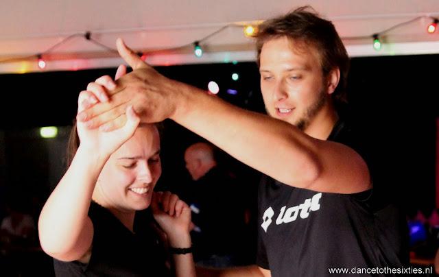 Rock and Roll Dansmarathon, danslessen en dansshows (26).JPG