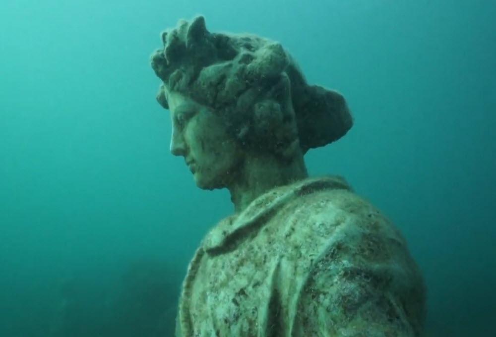 baia-underwater-park-7