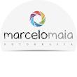 Marcelo M