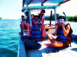 explore-pulau-harapan-08-09-06-2013-010