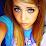 gracelynn moss's profile photo