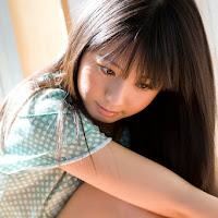 [BOMB.tv] 2010.01 Rina Koike 小池里奈 kr032.jpg