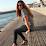 Karin Hecht's profile photo