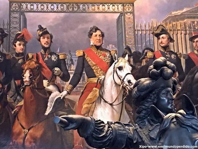 cuadro-napoleon-palacio-versalles-paris.JPG
