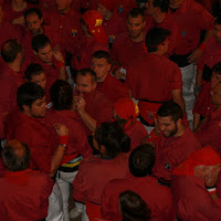 XXI Diada de la Colla 17-10-2015 - 2015_10_17-XXI Diada de la Colla-162.jpg