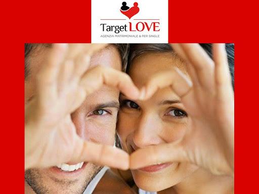 Incontri Terlizzi per relazione duratura, relazioni occasionali, amicizia, dialogo via chat/email