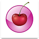 CherryTown Download on Windows
