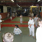 05-01 training jeugd 06.JPG