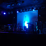 Cracker and Camper Van Beethoven - Fitzgeralds - IMG_20110519_201517.jpg