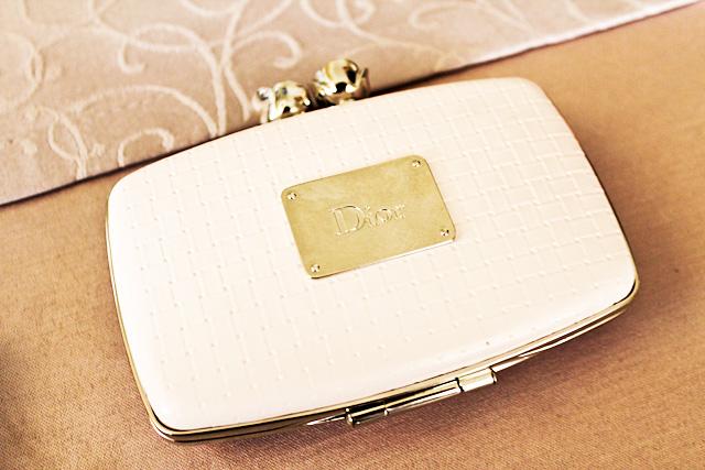 Брендовые сумки DIOR Диор в Киеве, Украине, купить копию