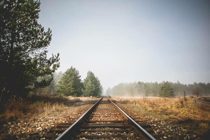 Ucapan Kata-Kata Motivasi Hidup Untuk Diri Sendiri