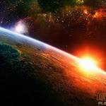 Space 007_1280px.jpg