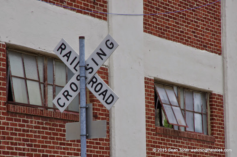 10-11-14 East Texas Small Towns - _IGP3870.JPG