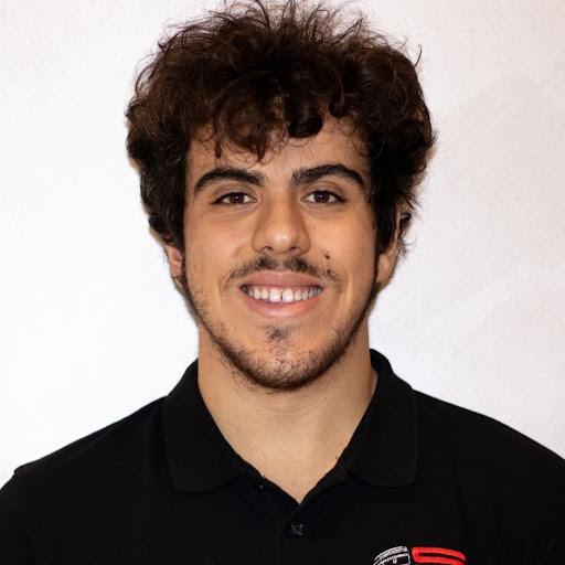 Roberto.Rizzo1