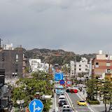 2014 Japan - Dag 7 - jordi-DSC_0133.JPG
